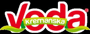 Kremanska Voda BiH